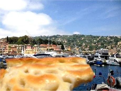 Fiordiponti, Santa Margherita Ligure 7